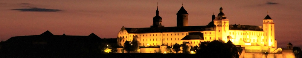 Background Image of Würzburg
